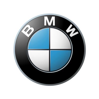 BMW Dash Cameras