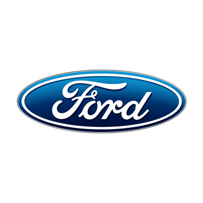 Ford Van Locks