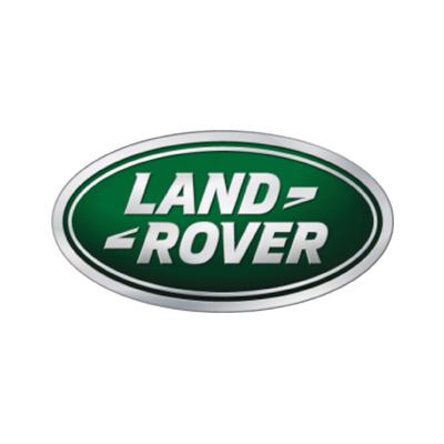 Land Rover Dash Cameras