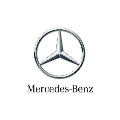Mercedes Van Locks