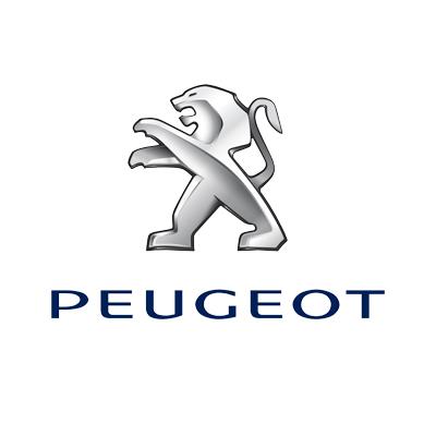Peugeot Van Locks