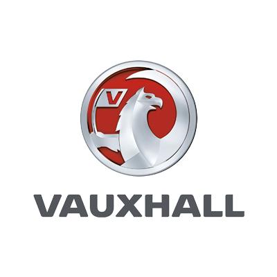 Vauxhall Van Locks