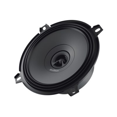 Audison - Apx5 Speaker