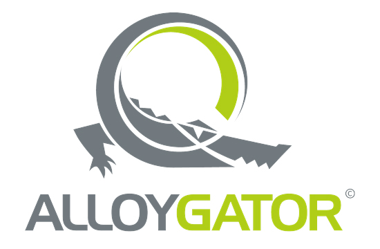 ALLOYGATOR - Wheel Protection from TTW Installations