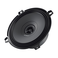 Audison Car Speaker Upgrades - TTW Installations