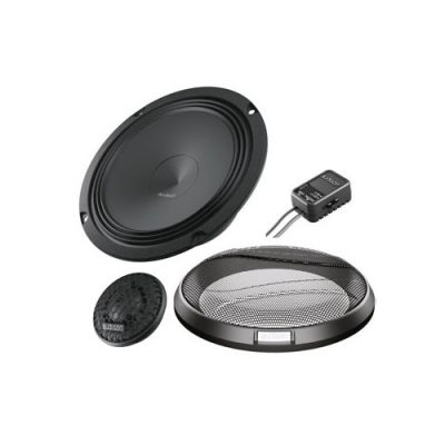 Audison Prima APK 165 - Component Speakers