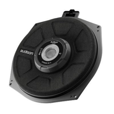 Audison Prima APBMW S8-2