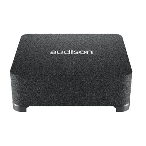 Audison Prima APBX 8 DS