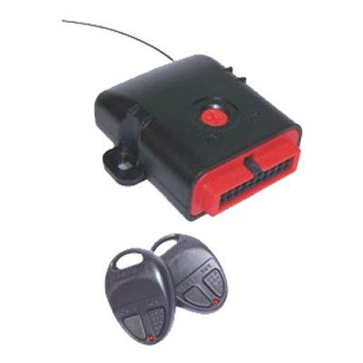 Autowatch 279 Compact Alarm