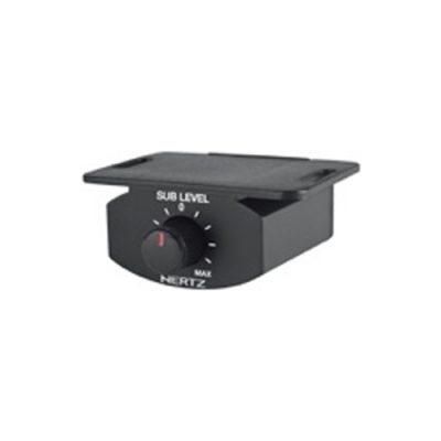 Hertz HRC Sub Level Controller