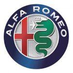 Scrape Armor - Alfra Romeo - TTW Installations