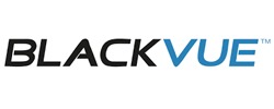 Blackvue Dash Cameras