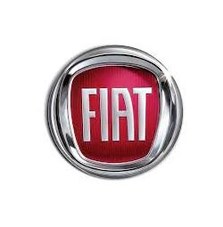 Fiat Van Locks