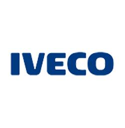 Iveco Van Locks