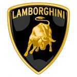 Scrape Armor - Lamborghini - TTW Installations