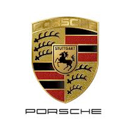 Wireless Car Chargers For Porsche - TTW Installations