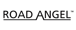 Road Angel - Dash Cameras