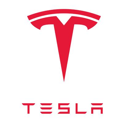 Tesla Dash Cameras