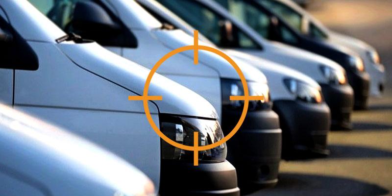 Van Lock Solutions for Citroen, Ford, VW, peugeot, Mercedes, Vauxhall, Iveco, Fiat, Nissan, Renault, Toyota
