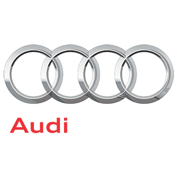 Wireless Car Chargers For Audi - TTW Installations