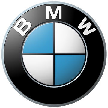 Wireless Car Chargers For BMW - TTW Installations