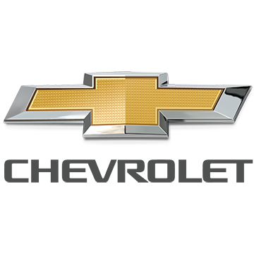 Chevrolet Tow bars