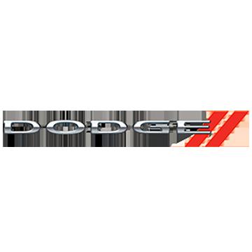 Dodge Tow Bars