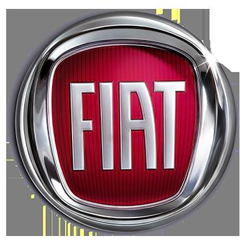 Fiat Tow Bars