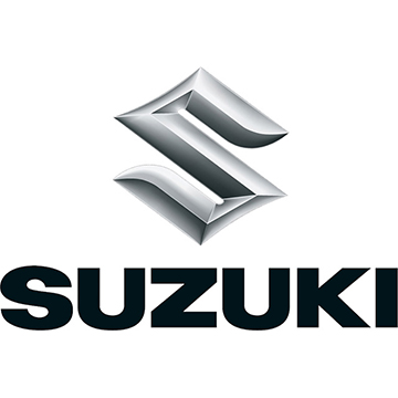 suzuki tow bars