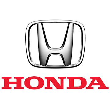Honda Tow Bars