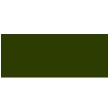Jeep Tow Bars