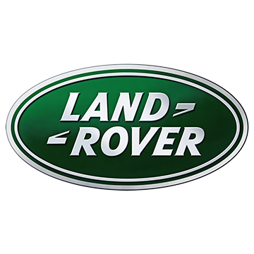 Wireless Car Chargers For Land Rover - TTW Installations