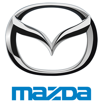 Mazda Keyless Entry Car Theft Solutions From TTW Installations - Autowatch Ghost 2