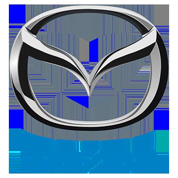 Mazda Tow Bars