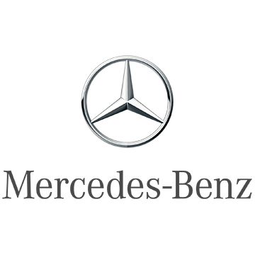 Wireless Car Chargers For Mercedes - TTW Installations