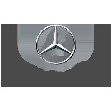 Mercedes Tow bars