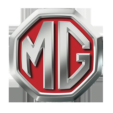 MG Tow Bars