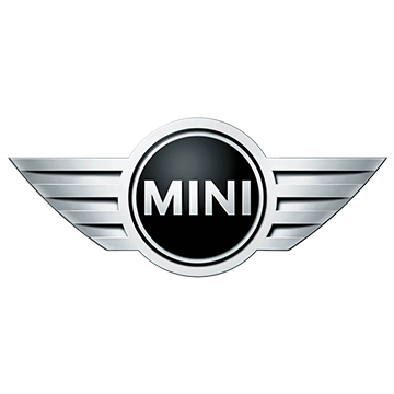 BMW Mini Keyless Entry Car Theft Solutions From TTW Installations - Autowatch Ghost 2