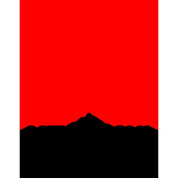 Mitsubishi Tow bars