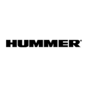 Hummer Tow bars