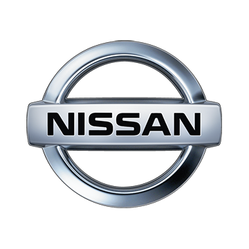 Wireless Car Chargers For Nissan - TTW Installations
