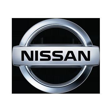 Nissan Tow Bars
