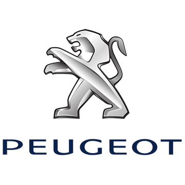 Peugeot Keyless Entry Car Theft Solutions From TTW Installations - Autowatch Ghost 2