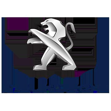 Peugeot Tow Bars