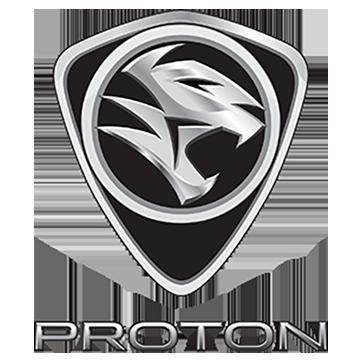 Proton Tow bars