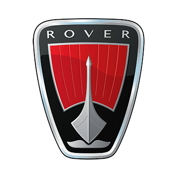 Rover Tow bars