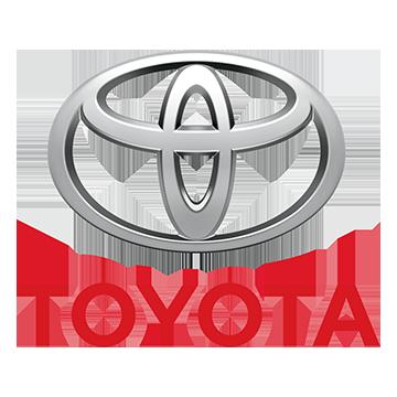 Toyota Tow bars