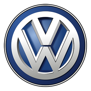 Wireless Car Chargers For VW - TTW Installations