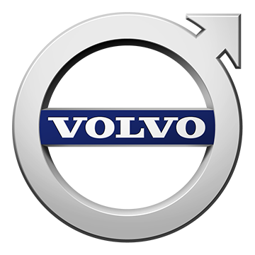 Wireless Car Chargers For Volvo - TTW Installations