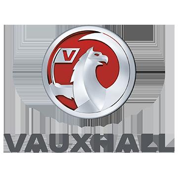 Vauxhall Tow bars